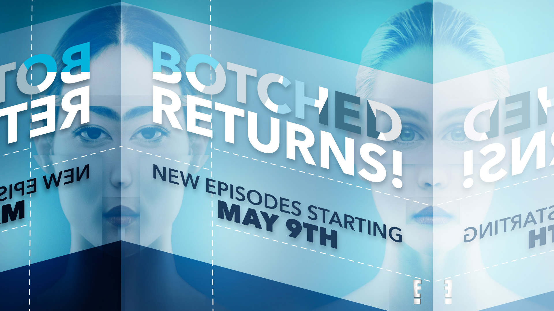 Botched New Episodes May 9, 2018